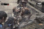 Gears of War 2 - 22