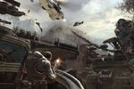 Gears Of War 2 - Image 15