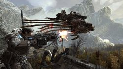 Gears Of War 2   Image 16