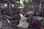 Gears Of War 2 - Image 19