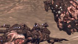 Gears of War 2   Image 20