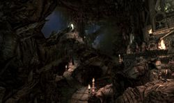 Gears of War 2   Image 21