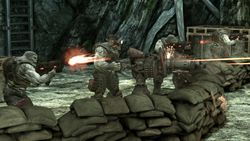 Gears of War 2   Image 22