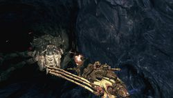 Gears of War 2   Image 23