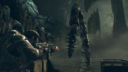 Gears of War 2   Image 25