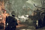 Gears of War 2 - Image 26