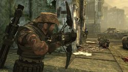 Gears Of War 2   Image 2
