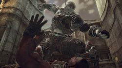 Gears Of War 2   Image 5
