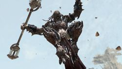 Gears Of War 2   Image 8