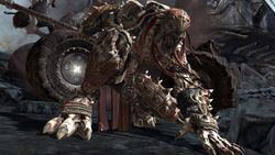 Gears Of War 2   Image 9