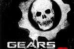 Gears Of War 2 - Logo