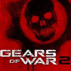 Gears of War 2 : vidéo gameplay 1