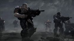 Gears of War 3 - 13