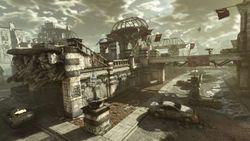 Gears of War 3 - 14