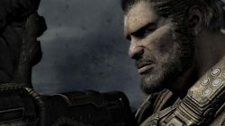 Gears of War 3 - 19