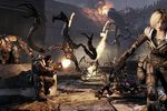 Gears of War 3 - 7