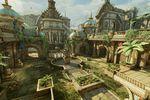 Gears of War 3 DLC (3)