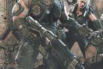Gears of War 3 - Image 1