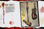 Gears of War 3 - Image 20