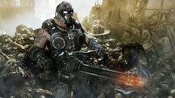 Gears of War 3 - Image 23