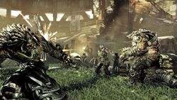 Gears of War 3 - Image 25