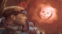 PREVIEW - Gears of War : Judgment - Nos premières impressions
