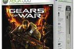 gears of war logo 01