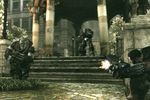 Gears Of War PC - Image 3