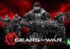 Gears of War Ultimate Edition sur PC serait exclusif au Windows Store