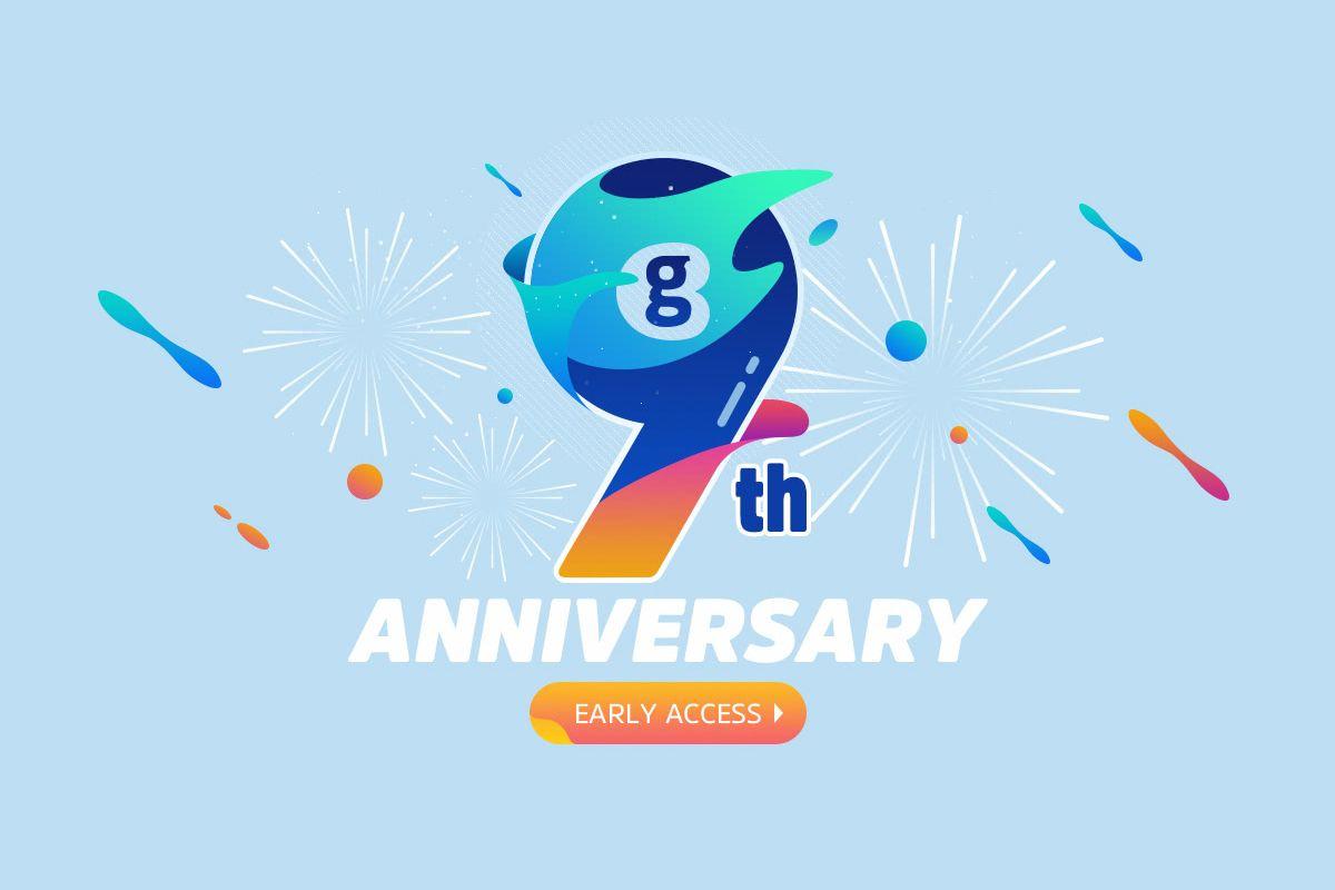 geekbuying-anniversaire