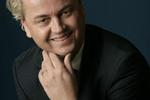 Geert_Wilders