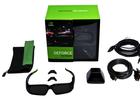 GeForce_3D_Vision_04