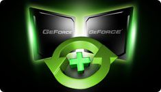 Geforce_boost