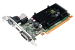 GeForce GT 610