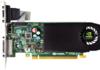 Cartes graphiques GeForce 600 : nouveaux modèles OEM