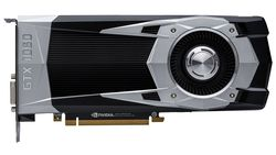 GeForce GTX 1060 (1)