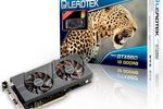 GeForce GTX 560 Leadtek 2