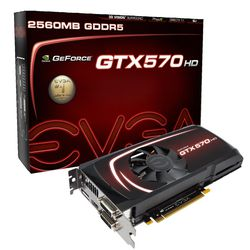 geforce-gtx-570