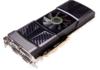 Cartes GeForce GTX 590 HS : nVIDIA va réagir