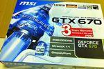 GeForce GTX 670 1