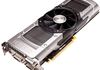 GeForce GTX 690 : prix français de la carte graphique bi-GPU