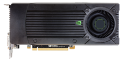GeForce GTX 760 1