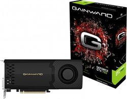 GeForce GTX 760 5