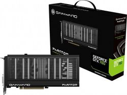 GeForce GTX 760 6