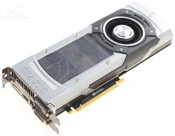 GeForce GTX 780 1