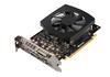 Pilotes graphiques Nvidia GeForce : nouvelle version pour améliorer l'expérience dans trois jeux