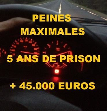 gendarmerie Facebook.