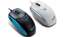Genius Cam Mouse 1