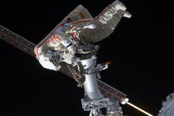 Gennady-Padalka-ISS