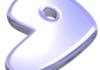 Gentoo Linux 2007.0 à télécharger